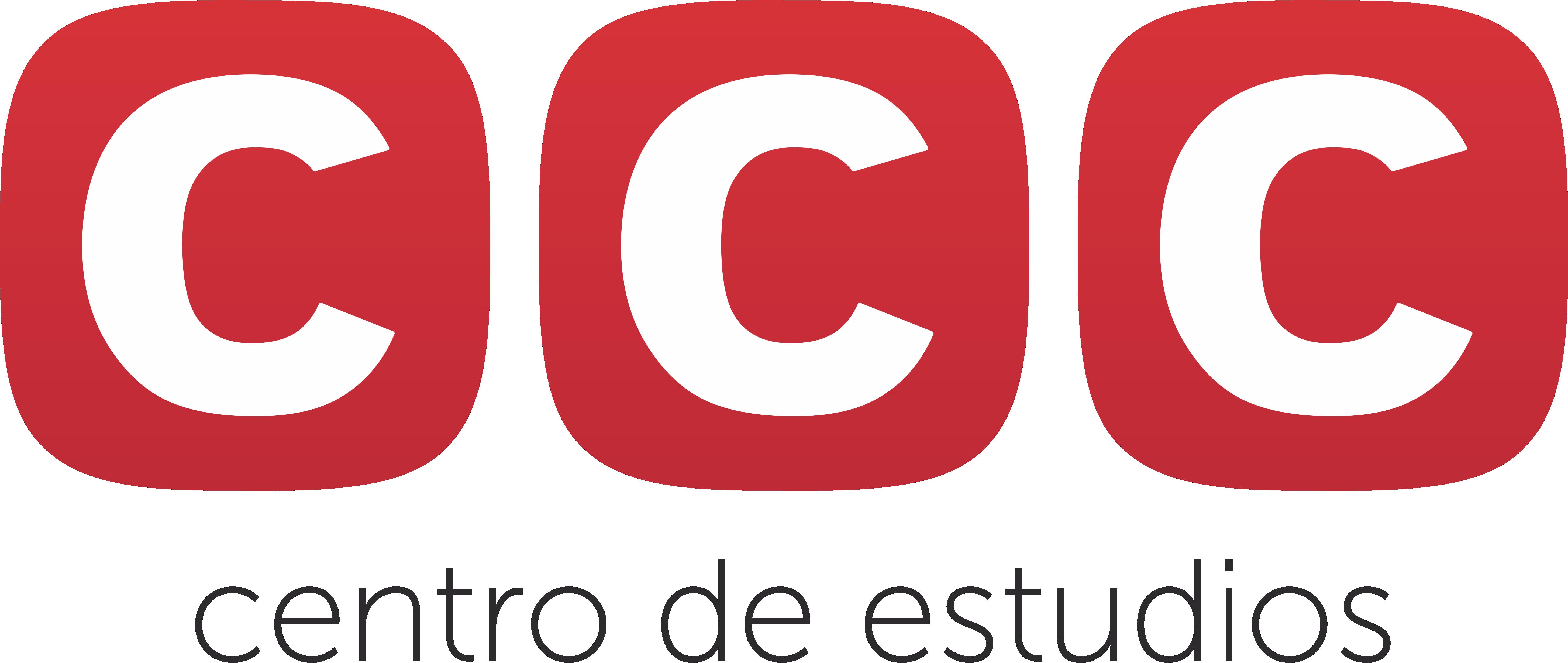Logo CCC