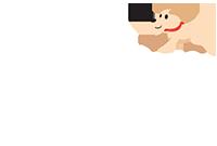 Logo Waggo